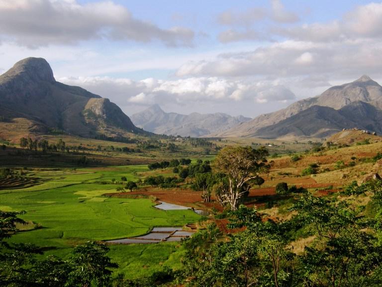 Madagascar landscape (1).jpg