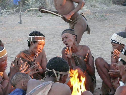 Indigenous people (4)