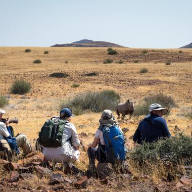 Save the Rhino safari promo (3)