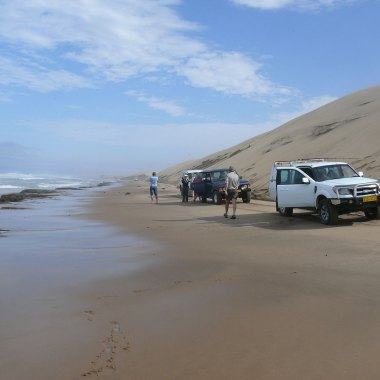Skeleton-Coast-(2)