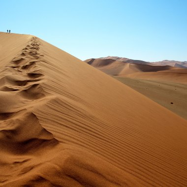The-dunes-of-the-Sossuslei-area-(3)