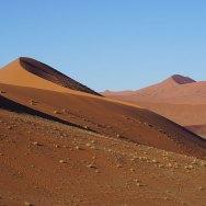 Dunes-of-the-Namib-(2)