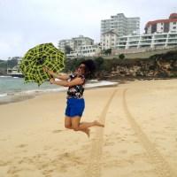 12 Wacky Facts About Sydney