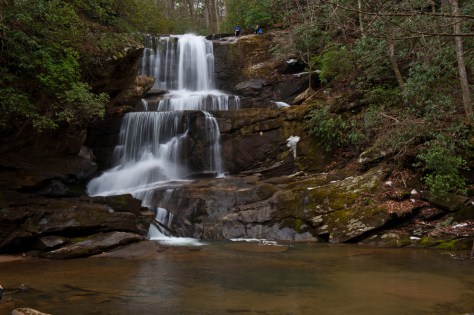 Little Bradley Falls_3856