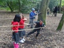 granton-primary-free-nature-school-forest-school-lambeth-14