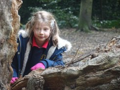 granton-primary-free-nature-school-forest-school-lambeth-18