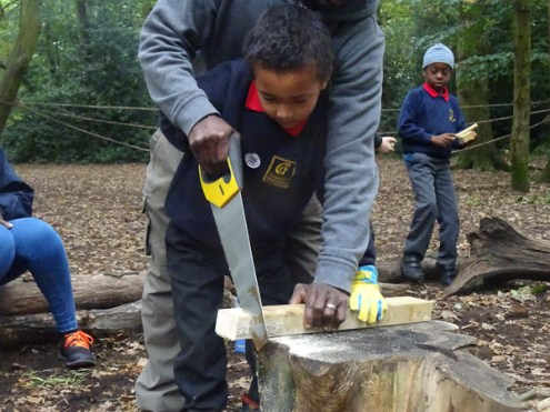 granton-primary-free-nature-school-forest-school-lambeth-24
