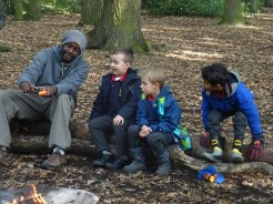 granton-primary-free-nature-school-forest-school-lambeth-4