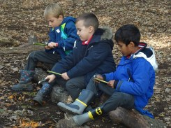 granton-primary-free-nature-school-forest-school-lambeth-5