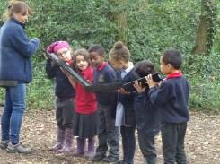granton-primary-free-nature-school-forest-school-streatham-common-lambeth-13
