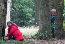 granton-primary-free-nature-school-forest-school-streatham-common-lambeth-7