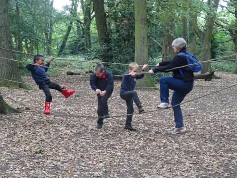 granton-primary-free-nature-school-forest-school-streatham-common-lambeth-8