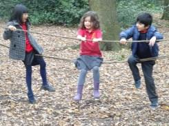streatham-common-granton-primary-school-free-nature-school-forest-school-lambeth-12