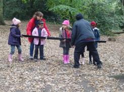 streatham-common-granton-primary-school-students-free-nature-school-forest-school-2