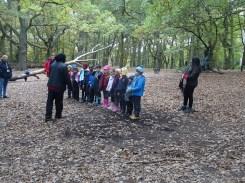 streatham-common-granton-primary-school-students-free-nature-school-forest-school-3