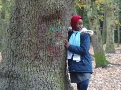 streatham-common-granton-primary-school-students-free-nature-school-forest-school-5