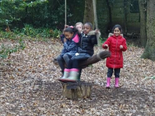 streatham-common-granton-primary-school-students-free-nature-school-forest-school-6