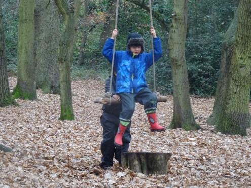 free-forest-school-activity-for-primary-school-children-on-streatham-common-lambeth-1