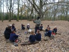 free-forest-school-activity-for-primary-school-children-on-streatham-common-lambeth-5