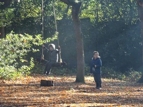 free-forest-school-activity-for-primary-school-streatham-common-lambeth-1