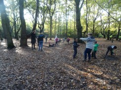 free-forest-school-activity-for-primary-school-streatham-common-lambeth-3