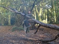 free-forest-school-activity-for-primary-school-streatham-common-lambeth-4