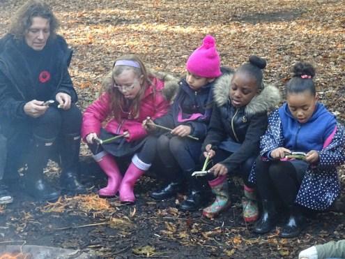 free-forest-school-activity-for-primary-school-streatham-common-lambeth-9