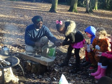 free-forest-school-activity-for-primary-school-students-streatham-common-lambeth-18