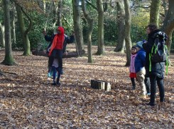 free-forest-school-activity-for-primary-school-students-streatham-common-lambeth-3