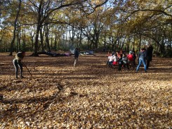free-forest-school-activity-for-primary-school-students-streatham-common-lambeth-7