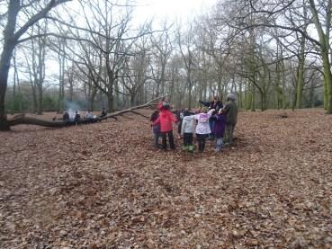 last-free-forest-school-activity-for-primary-school-children-on-streatham-common-lambeth-21