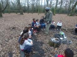 last-free-forest-school-activity-for-primary-school-children-on-streatham-common-lambeth-28