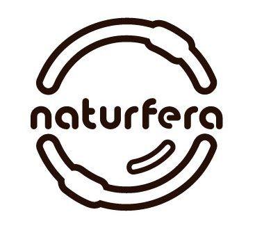 Naturfera. Humus de lombriz