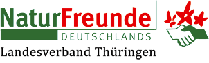 https://i0.wp.com/naturfreunde-thueringen.de/fileadmin/user_upload/naturfreundethueringen.png