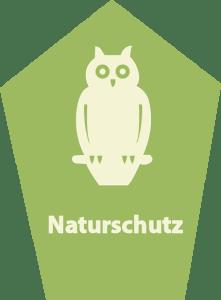 Schild_Naturschutz