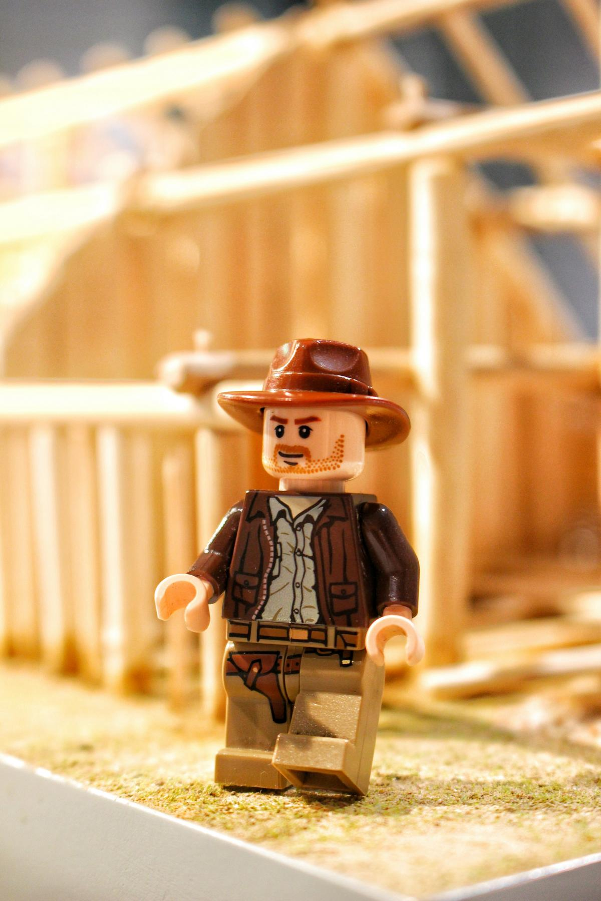 lego indy im staatlichen museum f r arch ologie chemnitz smac naturgebloggt. Black Bedroom Furniture Sets. Home Design Ideas