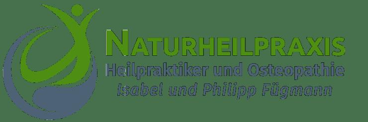 Naturheilpraxis Heilpraktiker und Osteopathie Isabel und Philipp Fügmann Grimma, Muldental, Sachsen