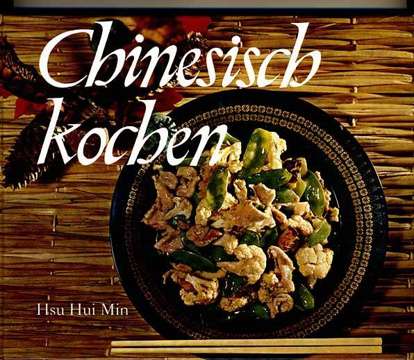 Kochbuch Deutsche Küche Auf Chinesisch | Kux Kochbuch - Zvab