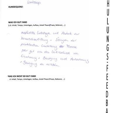 teilnehmer_feedback_20170507_Page_4