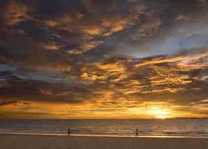 Gesundheitsurlaub im Ostseebad Kellenhusen