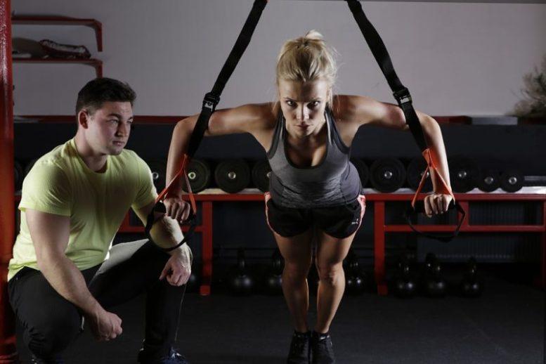 fitness-suspensión-trx-3
