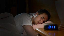 cansado-todo-el-tiempo-1