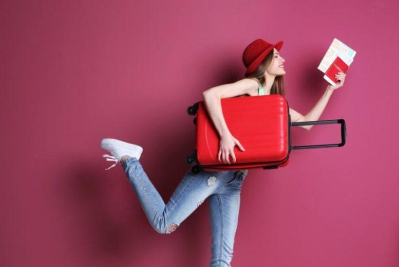 como-hacer-una-maleta-minimalista