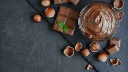 nutella-organica-casera