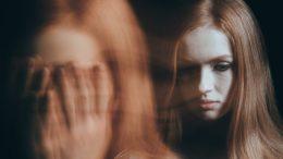 todo-sobre-el-trastorno-bipolar