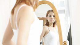 trastorno-de-bulimia-causas-y-consecuencias-fatales