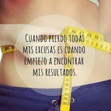 que hacer para perder peso