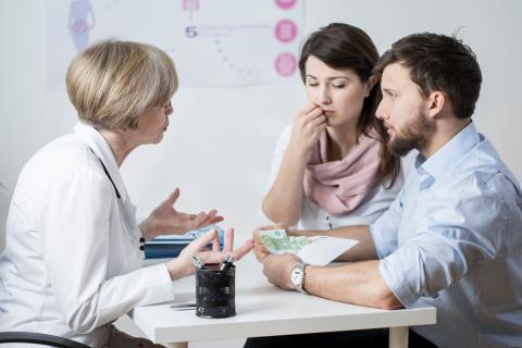infertilidad prevención y tratamiento 1