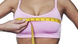 pro y contra de implantes mamarios