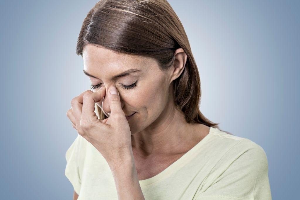 remedios casero para la tos seca